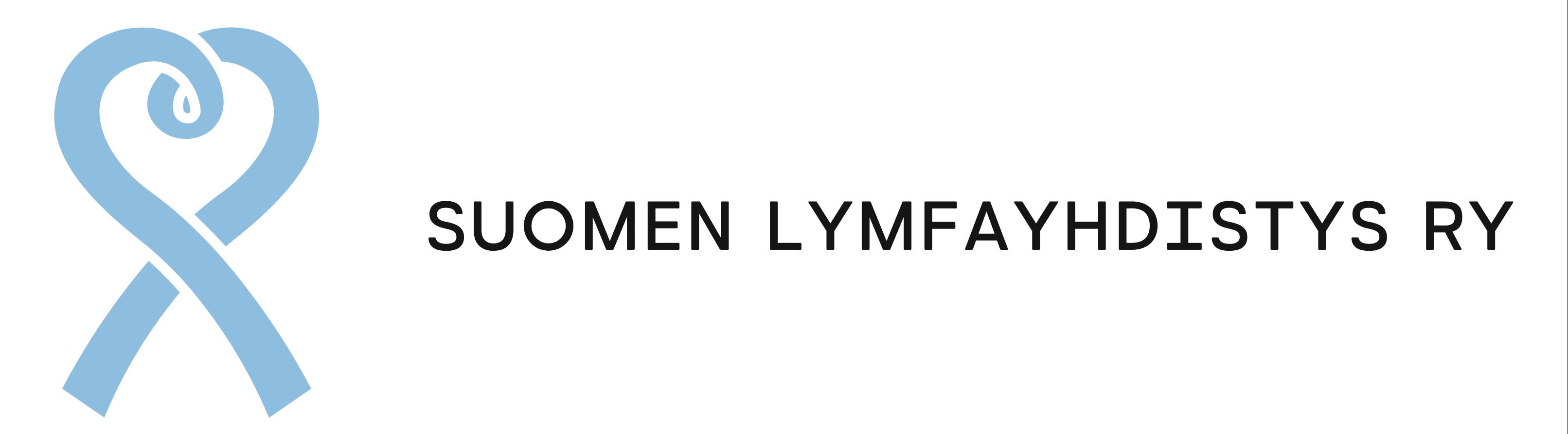 cropped-suomen-lymfayhdistys-logo-valkoinen.png