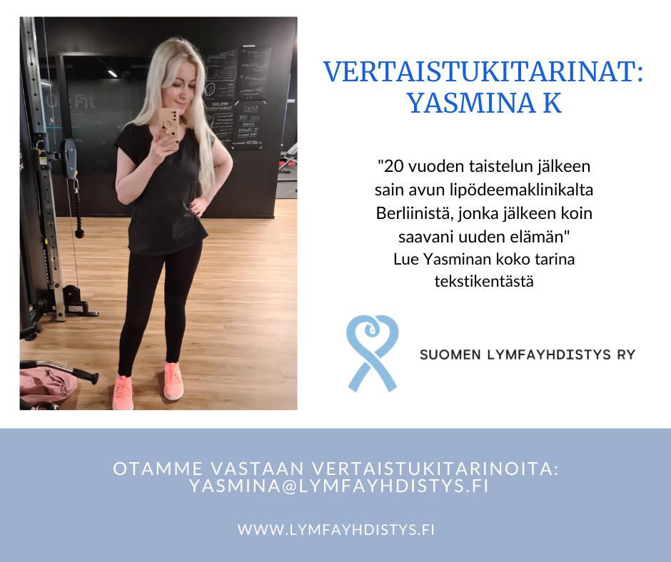 www.lymfayhdistys.fi (1)